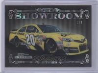 Matt Kenseth /1