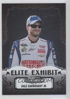 Dale Earnhardt Jr. /349
