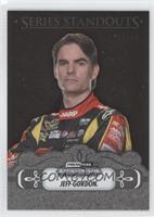 Jeff Gordon /349
