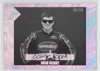 Josh Berry /99