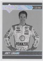 Joey Logano /99