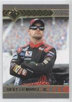 Ricky Stenhouse Jr. /275