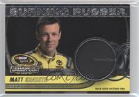 Matt Kenseth /175