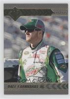 Dale Earnhardt Jr. /275