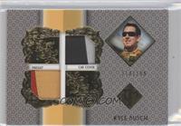 Kyle Busch /199