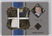 Mark Martin /199