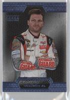 Dale Earnhardt Jr. /5