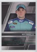 Ricky Stenhouse Jr. /5