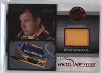 Ryan Newman /75