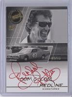 Richard Petty (red ink) /15