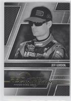 Jeff Gordon /75