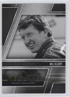 Bill Elliott /75