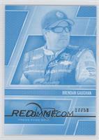 Brendan Gaughan /50