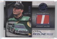 Johnny Sauter /25