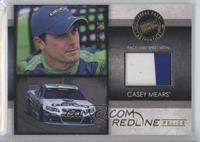 Casey Mears /50