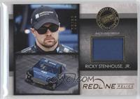 Ricky Stenhouse Jr. /50