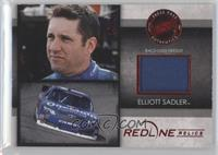 Elliot Sadler /75