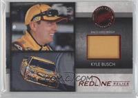 Kyle Busch /75