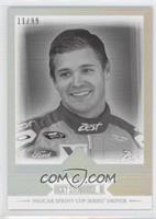 Ricky Stenhouse Jr. /99