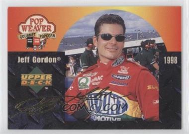 2015 [???] [???] #1 - Jeff Gordon