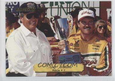 2015 [???] [???] #269 - Terry Labonte