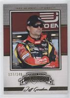 Jeff Gordon /149