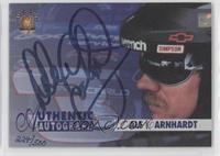 Dale Earnhardt /500