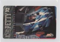 Richard Petty /9500