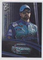 Ricky Stenhouse Jr. /25