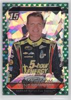 Clint Bowyer /149
