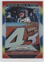 Richard Petty /24