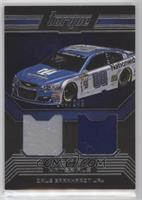 Dale Earnhardt Jr /249