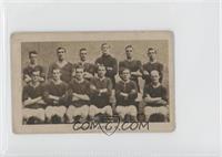 Cardiff City F.C. [GoodtoVG‑EX]