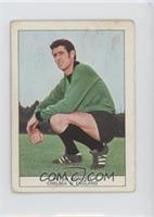 Peter Bonetti [Poor to Fair]