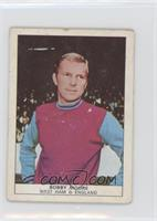 Bobby Moore [Poor to Fair]