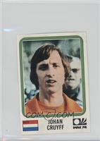 Johan Cruyff [PoortoFair]