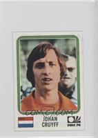 Johan Cruyff [GoodtoVG‑EX]