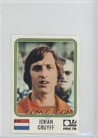 Johan Cruyff [Poor]
