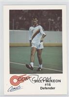 Billy McKeon