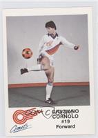 Graziano Cornolo