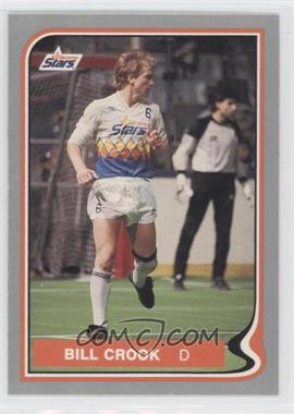 1987-88 Pacific MISL #19 - [Missing]