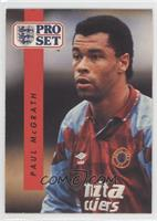 Paul McGrath