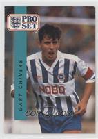 Gary Chivers