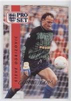 Steve Ogrizovic