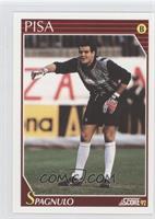 Gianpaolo Spagnulo