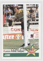 Claudio Andre Taffarel