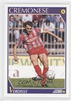 Corrado Verdelli