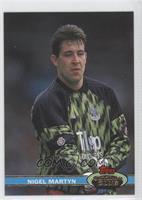 Nigel Martyn