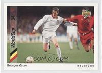 Georges Grun