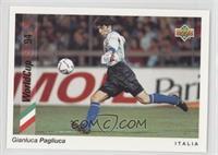 Gianluca Pagliuca